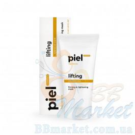 Маска для лица с лифтинг эффектом PIEL Specialiste LIFTING Skin Firming & Tightening Mask 50ml