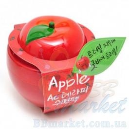Ночная маска Baviphat Apple AC Sleeping Pack