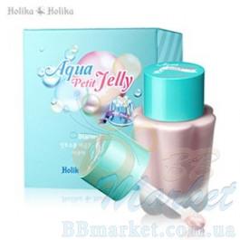 База под макияж  HOLIKA HOLIKA Aqua Petit Jelly Starter