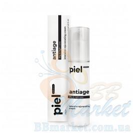 Мужской крем для лица PIEL MEN ANTIAGE Intensive Restoration Cream 50ml