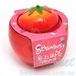 Маска для лица BAVIPHAT Strawberry Toxifying Mask