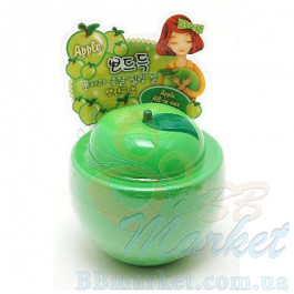 BAVIPHAT Apple All in One Peeling Gel