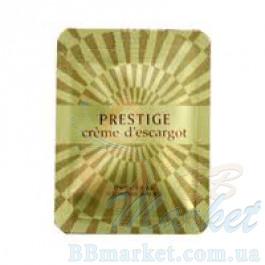 it's Skin Prestige Creme D'escargot 2мл