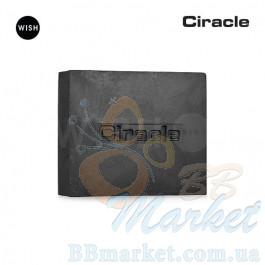 Мыло против черных точек Ciracle Blackhead Soap