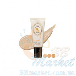 бб крем ETUDE HOUSE Precious Mineral BB Cream Perfect Fit SPF30 PA++