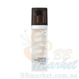Missha Signature Wrinkle Fill Up BB Cream (Missha Signature Wrinkle Filler BB Cream) №23