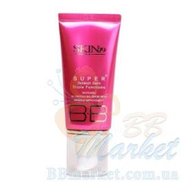 ВВ крем Skin79 Super Plus Beblesh Balm Triple Function 50g SPF30 PA++