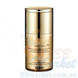 bb крем SKIN79 The Oriental Gold BB Cream Plus SPF30
