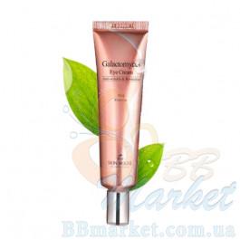 Крем для кожи под глаза The Skin House Galactomyces Eye Cream 30ml