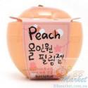 Персиковая скатка Baviphat Peach All in One Peeling Gel