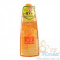 Гидрофильная жидкость Kanebo Kracie Naive Deep Cleansing Liquid Orange
