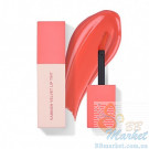 Тинт для губ HEIMISH Varnish Velvet Lip Tint #02 Peach Coral 4.5g
