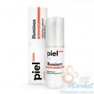 Интенсивная отбеливающая сыворотка PIEL Specialiste Intensive Whitening Serum Illuminos 30ml