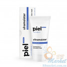 Ультраувлажняющая гель-маска PIEL Specialiste ULTRAMOISTER Gel-Mask For Dry & Dehydrated Skin 50ml