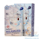 Elizavecca Трехступенчатая Антивозрастная Маска Anti Aging Egf Aqua Mask Pack (10 Шт)