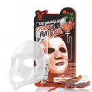 Elizavecca Маска Омолаживающая С Женьшенем Red Ginseng Deep Power Ringer Mask Pack 23 мл