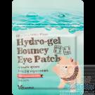 Elizavecca Гидрогелевые Патчи Для Области Под Глазами Milky Piggy Hydro-Gel Bouncy Eye Patch