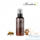 Лосьон для лица Benton Snail Bee High Content Lotion