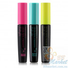 Тушь для ресниц TonyMoly Delight Circle Lens Mascara 8.5g