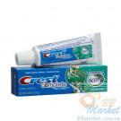 Зубная паста Crest Complete Multi-Benefit Whitening Scope Minty Fresh Striped 24g