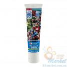 Детская зубная паста Crest Kid's Pro-Health Stages Avengers Fruit Burst 119g (2+ лет)
