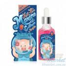 Сыворотка для лица с морским коллагеном Elizavecca Witch Piggy Hell-Pore Marine Collagen Ample 95% 50ml