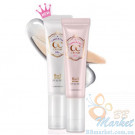 Etude House CC Cream (Correct & Care Cream) SPF 30 / PA++