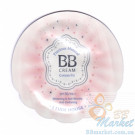 Пробник Etude House Precious Mineral BB Cream Cotton Fit 2ml