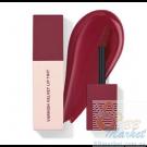 Тинт для губ HEIMISH Varnish Velvet Lip Tint #06 Plum Burgundy 4.5g