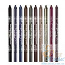 Карандаш для глаз Holika Holika Jewel Light Waterproof Eyeliner