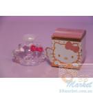 Etude House Hello Kitty Eau de Toilette (Sweet Fresh)