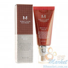 bb крем MISSHA M Perfect Cover BB Cream SPF42 - 50мл