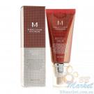 MISSHA M Perfect Cover BB Cream SPF42 - 27-50