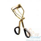 Щипцы для завивки ресниц MISSHA Professional Eyelash Curler