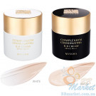Missha Signature Complexion Coordinating BB Cream (CC Cream) SPF 43 / PA+++ 50ml