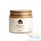 Питательный крем для лица с лошадиным жиром Skin 79 Jeju Mayu Cream 70ml