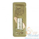 Пробник Skin79 VIP Gold Super Plus BB Cream SPF25 2ml