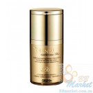bb крем SKIN79 The Oriental Gold BB Cream Plus SPF30