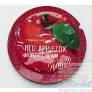 TonyMoly Red Appletox Honey Cream 2 ml