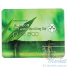 Пробник - Увлажняющий бамбуковый гель TONYMOLY Bamboo Cool Water Soothing Gel 99% - 4ml