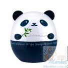 Ночная маска TONY MOLY Panda's Dream White Sleeping Pack 50g