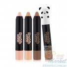 Стик для контурирования лица TONYMOLY Pandas Dream Contour Stick 2.5g