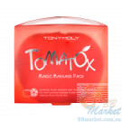 Томатная маска TonyMoly Tomatox Magic Massage Pack 80ml