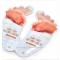 Пилинг для ног TonyMoly Shiny Foot Super Peeling Liquid (TonyMoly Shiny Foot Peeling Liquid)