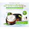 Крем под глаза Mizon Snail Repair Eye Cream 80% - 25мл